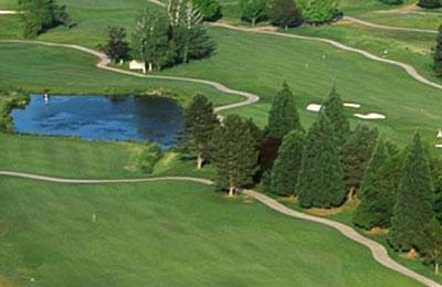 RedTail Golf Center