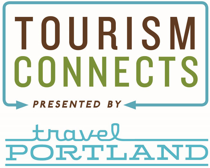 Exhibit at Tourism Connects 2017